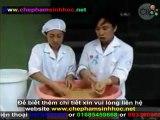 Cách ủ chế phẩm men vi sinh NN1 - hướng dẫn sử dụng chế phẩm men vi sinh NN1 cho gia súc, gia cầm phần 3