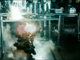 Underworld : Nouvelle Ère (Underworld : Awakening) - Spot TV: New Rules [VO|HD]