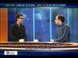 OPEN VIET NAM (13/1/2012) Việt Nam góc nhìn của bạn