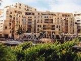 A vendre - appartement - LEVALLOIS PERRET (92300) - 3 pièce