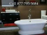Deep Soaking Tubs | Springfield, MO
