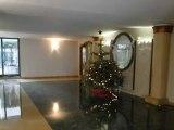 A louer - appartement - LEVALLOIS PERRET (92300) - 1 pièce