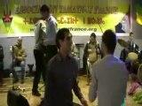 Groupe IziDar (Inafalen) partie 1  tamaynutfrance2962/ le 15/01/2012