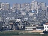 Dégradation des relations israélo-jordaniennes