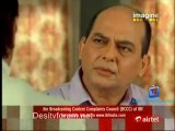 Dharam Patni - 17th January 2012 Video Watch Online Pt2