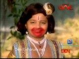 Jai Jai Jai Bajarangbali - 17th January 2012 Video Watch pt3
