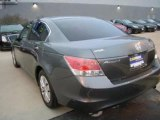 Used 2010 Honda Accord Knoxville TN - by EveryCarListed.com