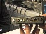 CES 2012: DISH's Hopper & Joey Whole-Home DVR