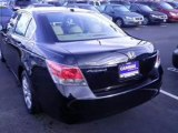 Used 2008 Honda Accord Knoxville TN - by EveryCarListed.com