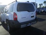 Used 2010 Nissan Xterra Irvine CA - by EveryCarListed.com