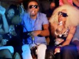 Delly Ranx - Cook Hennessy - Official Music Video 2012 (HD)