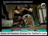 Kash Main Teri Beti Na Hoti Episode 68 By Geo TV - Part 1/2