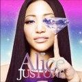 Alice IN Wonderland - Alice (Peralta Alice)