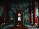 Alice au Pays des Merveilles - Bande annonce