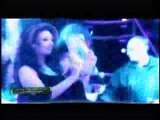 Shaminaz Mehmood - Koli Koli