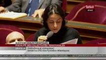 QUESTIONS CRIBLES,Fiscalité des collectivités territoriales