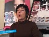 CFA TV (Haute-Corse) : l'apprentissage