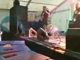 Sziget Festival 2007 (promo clip, sample of 2006)