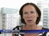 Prothèses mammaires: les usines brésiliennes gèrent l'après-PIP