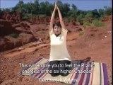 Yoga Mudras - Gestures Of The Hands, Feet & Eyes