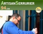serrurier St maur des fosses au 01.77.62.84.76