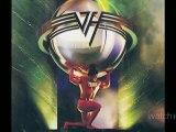 Van Halen: History of the Hard Rock Band