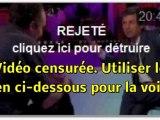 Dailycensure de ''Médiacratie - Les nouveaux chiens de garde - csoj du 17-01-2012