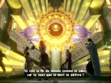 Final Fantasy XIII - Episode Final: Le dénouement (partie 3) 2/2