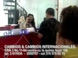 Cambios y Cambios Internacionales Ibagué ibaguecity.com