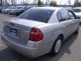 Used 2007 Chevrolet Malibu Las Vegas NV - by EveryCarListed.com