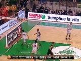 Best Moments: Montepaschi Siena-Gescrap BB