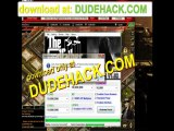 The God Father Five Families Hack tool (The God Father Facebook Cheat tool)- Latest The God Father Hack Money