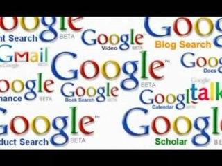 Le complot satanique de Google