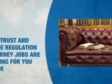 Antitrust Attorney Jobs In Newton MA