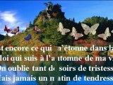 Je sais......(Jean Gabin)