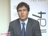 19.01.12 · Emisión de deuda España y Francia, datos macro EE.UU - Apertura mercado bursátil español - www.renta4.com