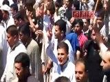 حماة صوران جمعة صمتكم يقتلنا 29-7-2011