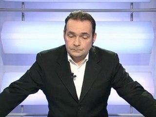 DUPLEX R. MARSIGLIA (Extrait d'Espace Clubs du 17/01/2012)