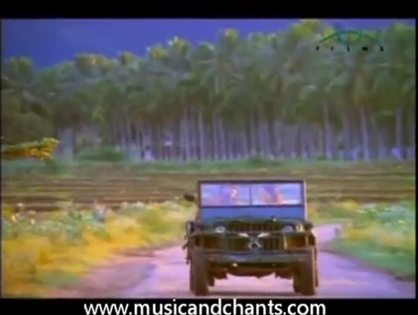 valparai vattaparai mp4 video song free download