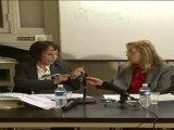 Congrès AMP Buenos Aires 2012 3ème soirée préparatoire à l'ECF 13122011 (2/2)