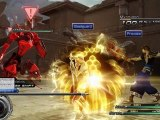 Free PS3 Online Pass for Final Fantasy XIII-2