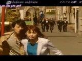 {TVfXQVN's Karaoke + Vietsub} XIAH Junsu - Kimi Ga Ireba PV
