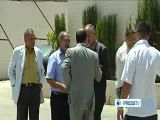 Palestinians eye Hamas-Fatah unity deal