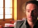 Les clichés selon Mathias Malzieu,musicien et écrivain / Click Clap