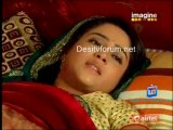 Dharam Patni - 19th January 2012 Video Watch Online Pt2