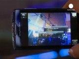 Nouvelle perte pour Sony Ericsson