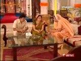 Baba Aiso Var Dhoondo[ Episode 323] - 19th January 2012 Pt2
