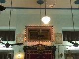 Snapshots EPisode 05 Synagogue