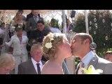 Mariage de Perrine et Luis / Boda de Perrine y Luis