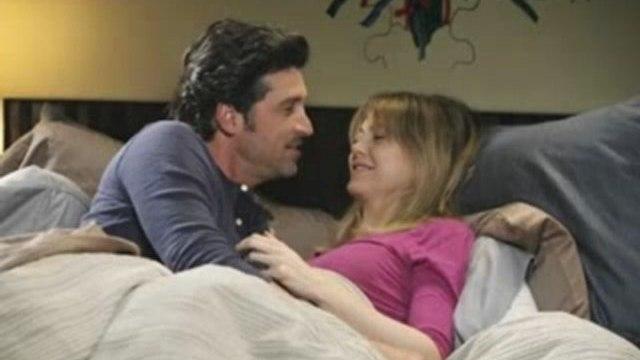Watch Grey's Anatomy Season 8 Episode 12 Online EPS 12 Megavideo Live Stream FULL HD